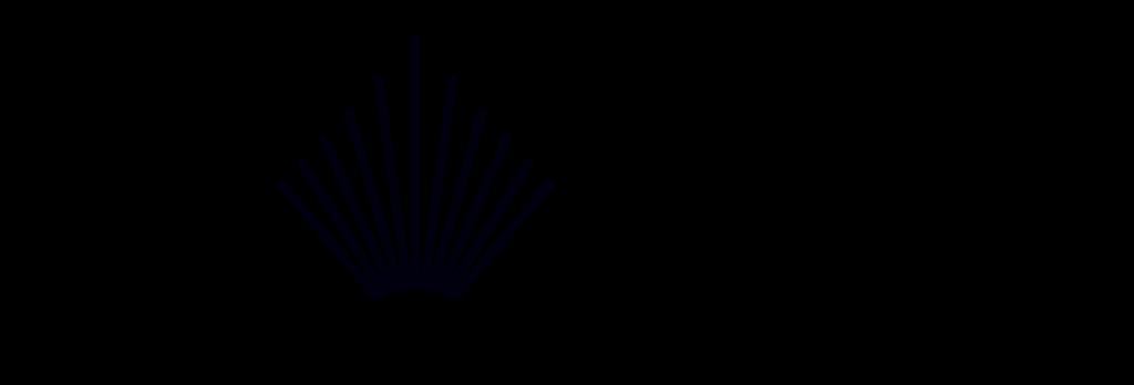 Atelier Luce Logo