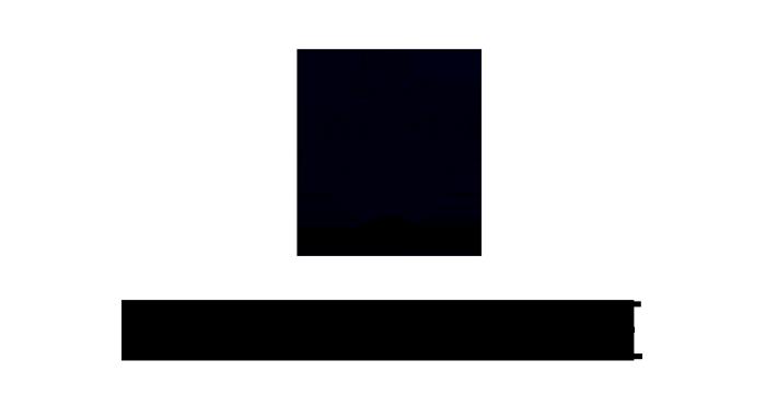 Atelier Luce