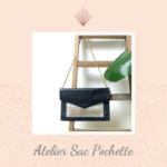 Carte cadeau - Atelier Sac Pochette