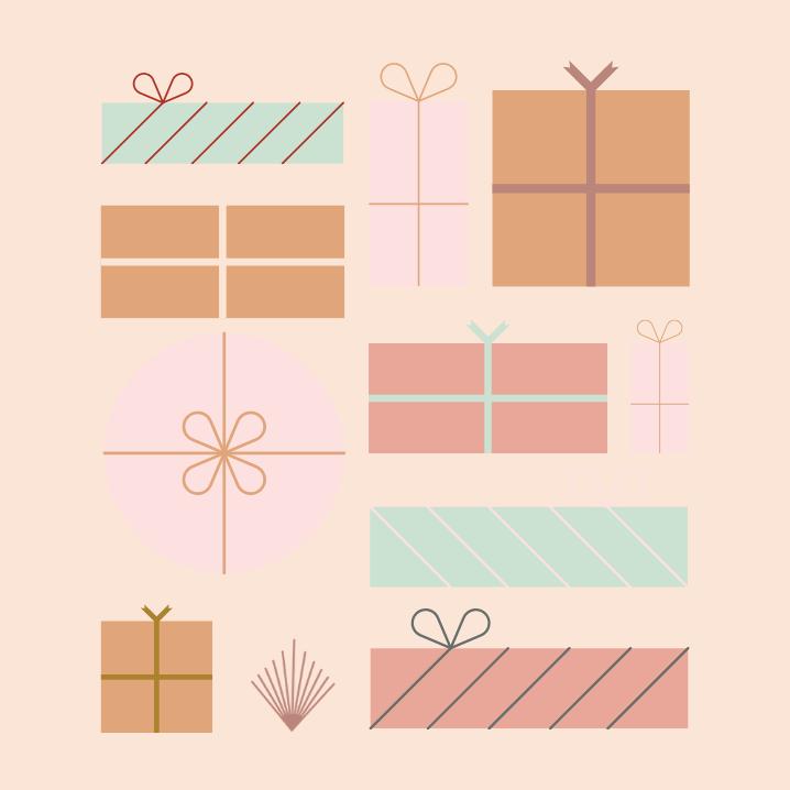 Carte cadeau - Offrir un atelier